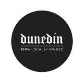 Dunedin Locally owned